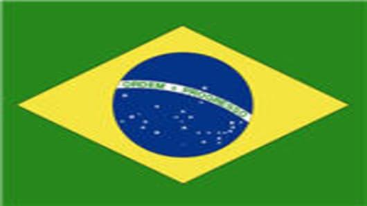 080527 Brazil.jpg