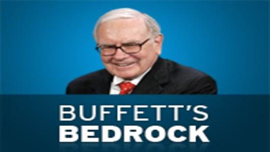 080527_WBW_buffetts_bedrock.jpg