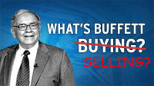 080514_whats_buffett_sellin.jpg
