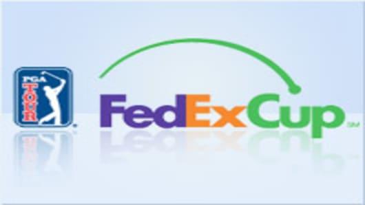 fedex_cup.jpg