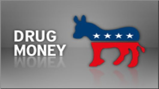 democrat_drug_money.jpg