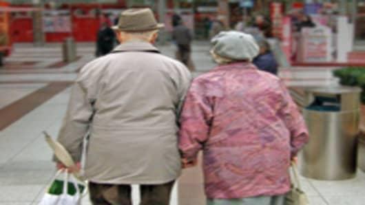 retirement_couple2.jpg