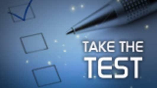 TBI_Highlight_take_test.jpg