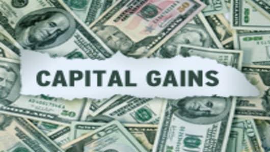 capital_gains.jpg