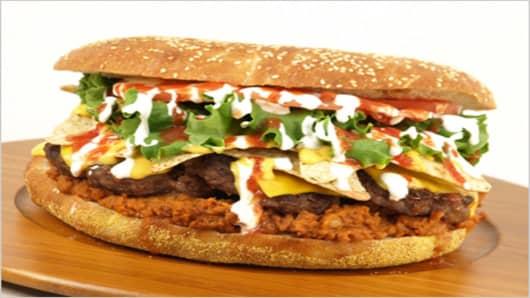 FT_burger.jpg
