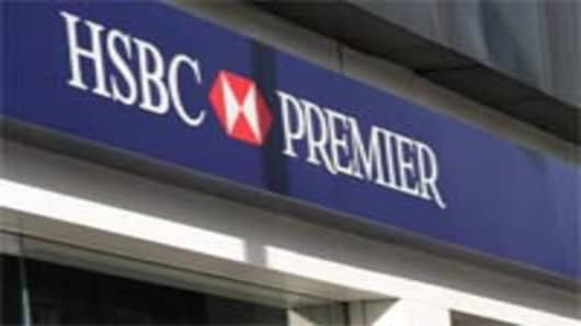 hsbc_premier_200.jpg