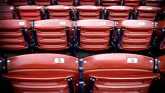 stadium_seats_2_200.jpg