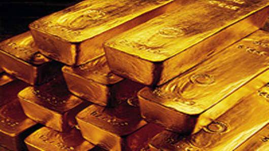 gold_bars2_200.jpg
