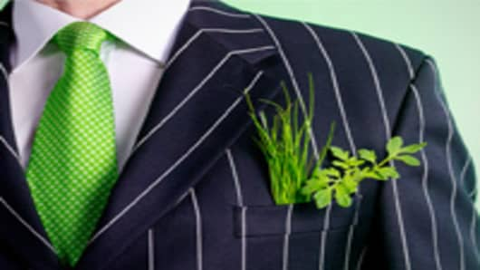 green_ceo_200.jpg