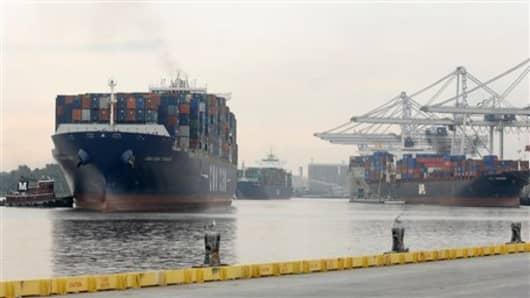 port expansion -649982631_v2.jpg