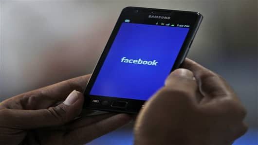 facebook ipo q and a--706972443_v2.jpg