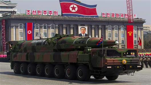 north korea japan missiles-130111660_v2.jpg