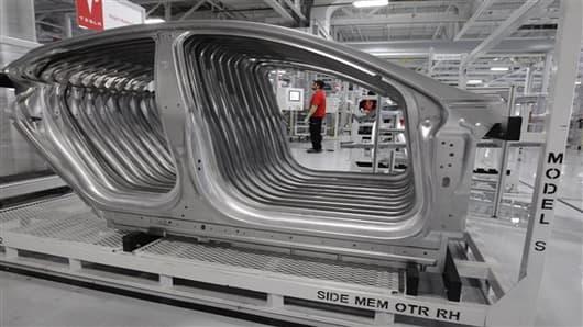 economy manufacturing-507559583_v2.jpg
