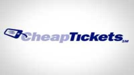 cheaptickets_200.jpg