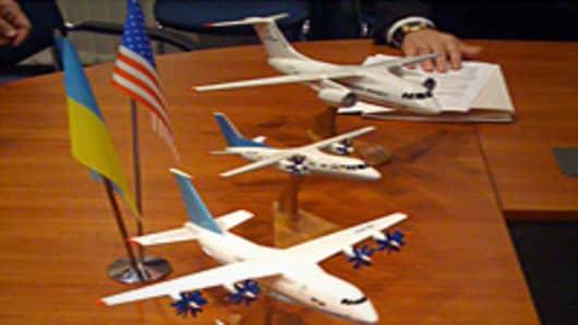 us_aerospace_200.jpg