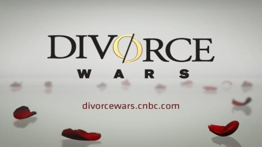 CNBC goes inside the confidential world of the multi-million dollar divorce, revealing the secrets of winning and losing on a battlefield of emotional pain and financial gain.