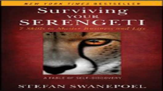 surviving_you_serengeti.jpg