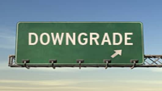 downgrade_sign2_200.jpg
