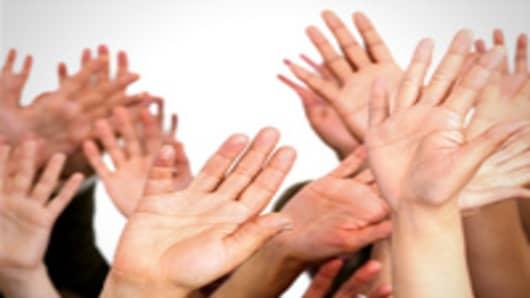 hands_waving_200.jpg