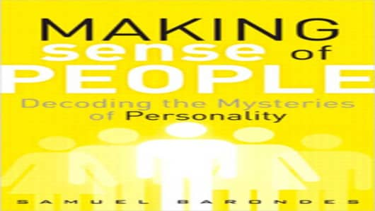 making_sense_people_book_200.jpg