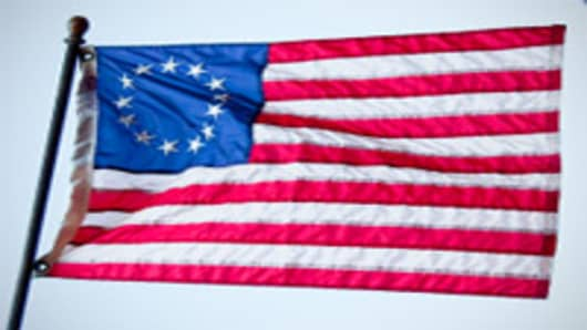 colonial_us_flag_200.jpg