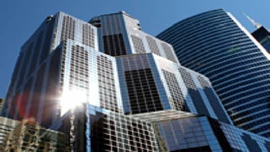 corporate_building_200.jpg