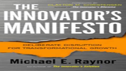 The-Innovators-Manifesto.jpg