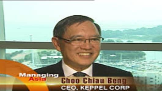 CHOO CHIAU BENG_opt.jpg