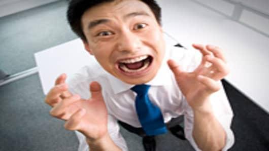 screaming_man_office_200.jpg