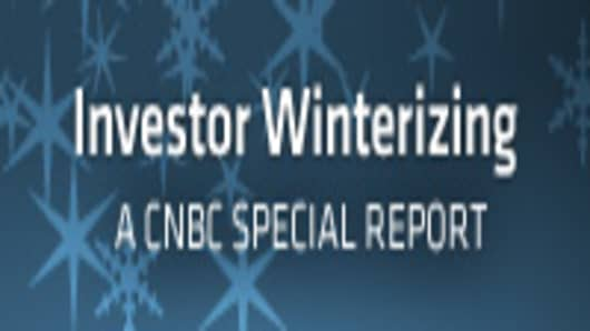 Investor_Winterizing_badge.jpg
