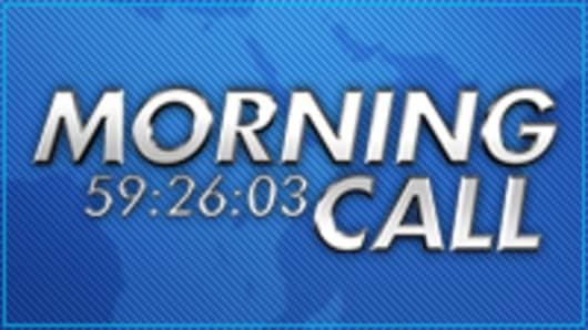morning_call_200x107.jpg