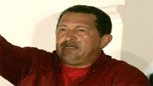 chavez_hugo_photo.jpg
