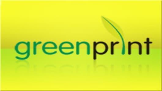 greenpoint_logo1.jpg