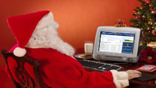 SANTA_ONLINE_SHOPPING_INTERNET_photo.jpg