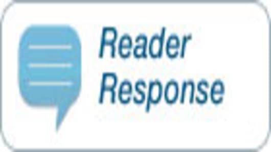 reader_response_small.jpg