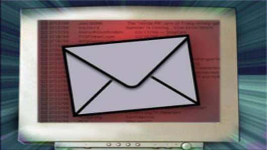email_AP.jpg