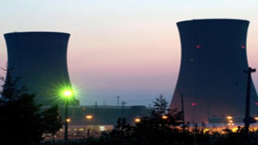 nuclear_reactors.jpg