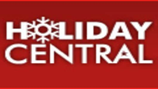 holiday_central_120x90.jpg