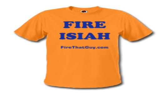 fire_isiah.jpg