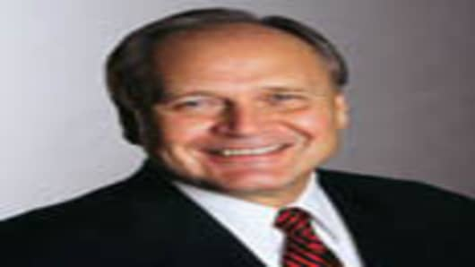Robert Nardelli