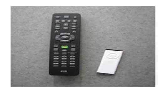 hp_remote-2.jpg