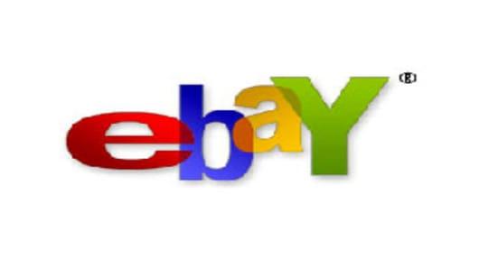 ebay-logo259_050616.jpg