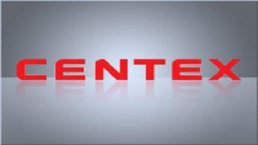 Centex