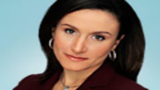 Michelle Coruso-Cabrera