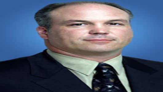 Bill Emerson, CEO of Quicken Loans