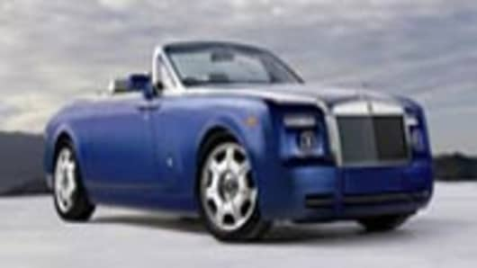 Phantom_drophead_coupe.jpg
