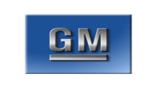 GM Details 'Significant' Savings in UAW Pact