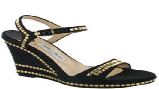 jimmy_choo_shoes.jpg