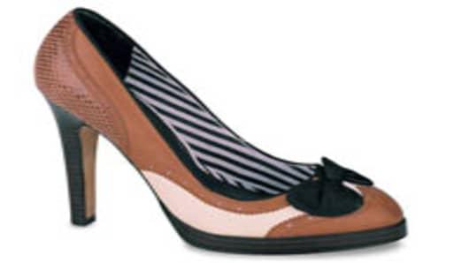 gwen_stephani_shoes.jpg