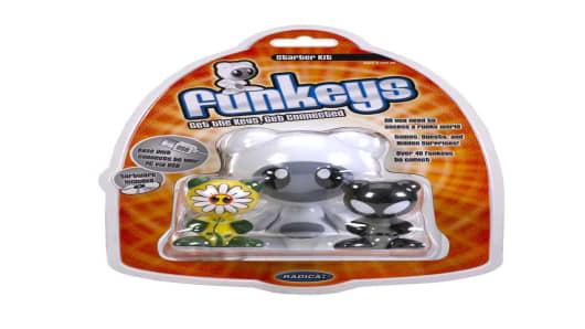 Funkeys Starter Kit (packaging).jpg
